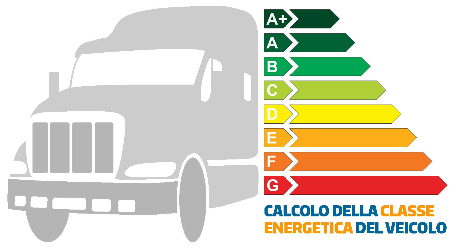 info_classe_energetica